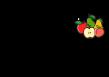 Juicers GmbH Die mobilen Saftmacher Logo